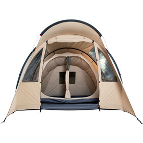 Eureka! Stony Pass 4 BTC Tent sand